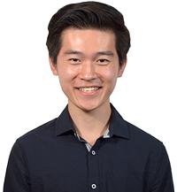 Keshan Huang