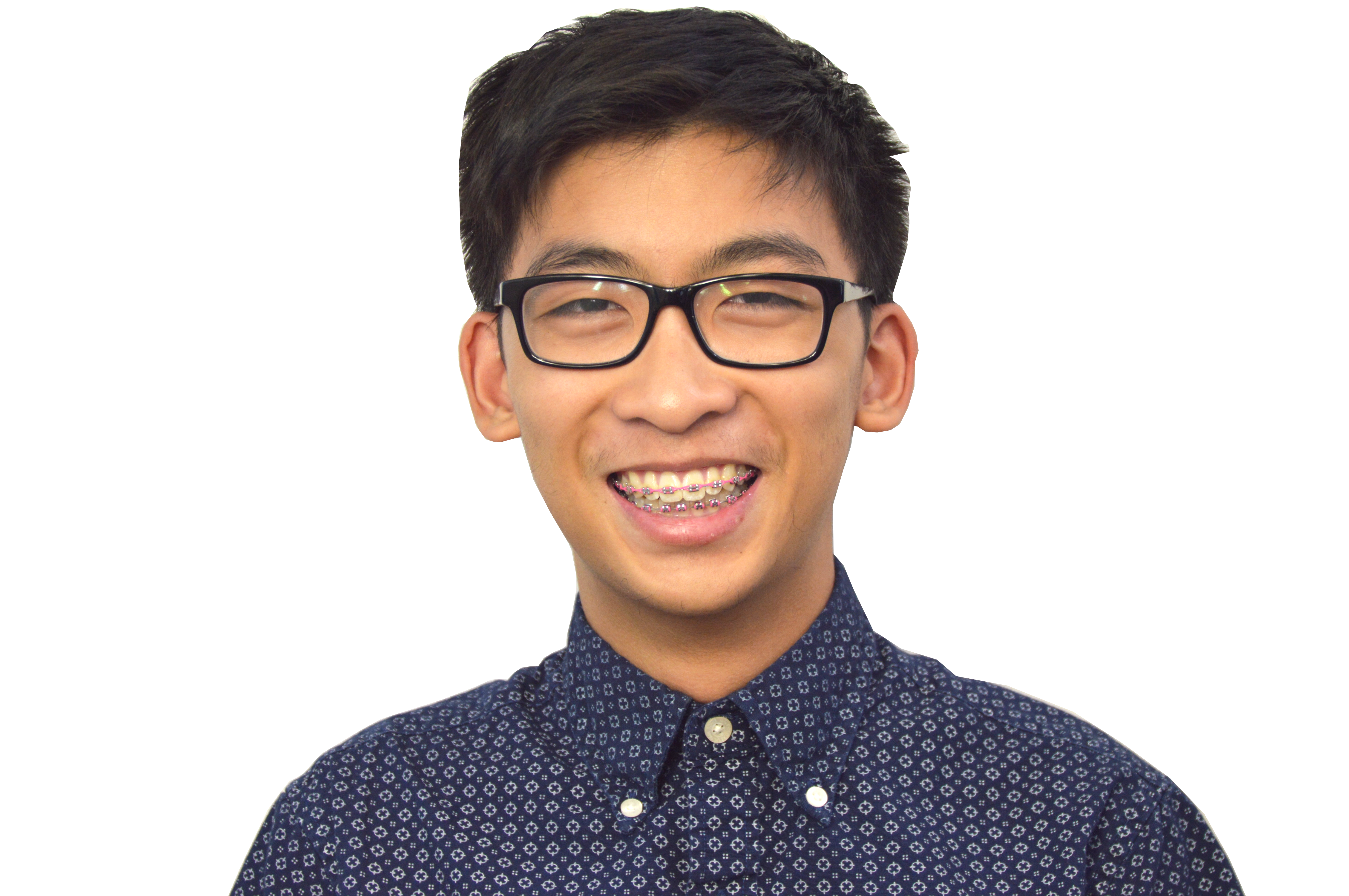 Michael Phung