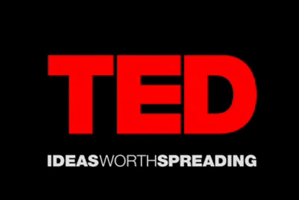Students Share Their Thoughts With TED Talks