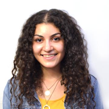 Photo of <b>Inesa Sargsyan</b>