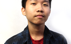 Photo of <b>Vinh Nguyen</b>