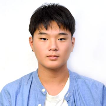 Hyun Min