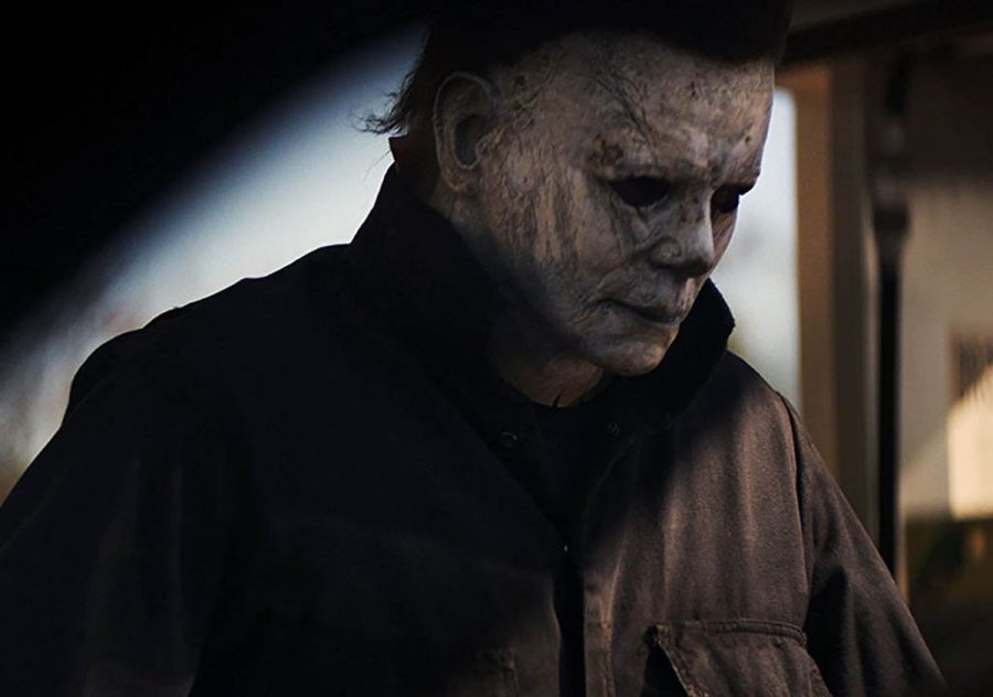 A+still+image+from+the+new+movie+%22Halloween%22
