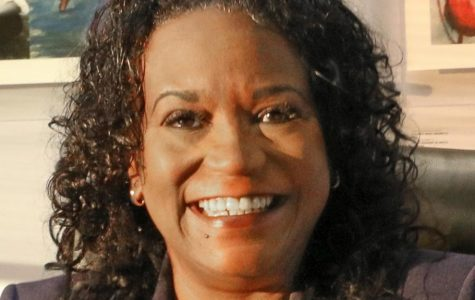 <b>Former LAUSD Superintendent Dr. Michelle King Dies at 57</b>