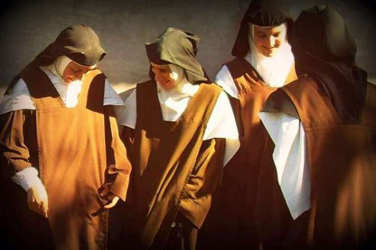 Unveiled: The Kerala nuns' exploitation by the clergymen of the Catholic Church.