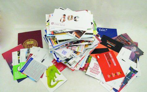<b>You've Got Mail</b>