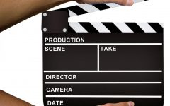 <b>VNHS Student Film Showcase</b>