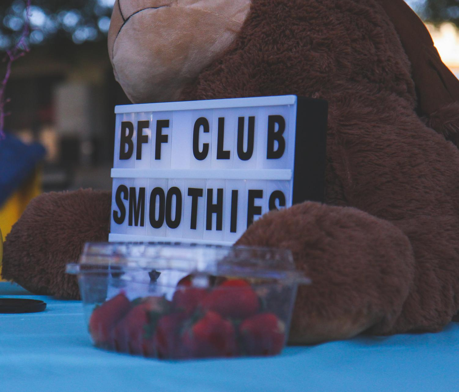 Best+Friends+Club+is+a+club+that+allows+students+to+interact+with+one+another+and+make+friends.+