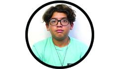 Photo of <b>Ivan Delgado</b>