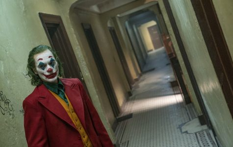 DC's latest film, Joker, explores the story of one of its most famous villains, the Joker (Joaquin Phoenix).