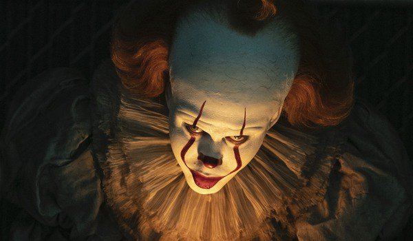 It Chapter 2 Takes Our Expectations Down The Drain