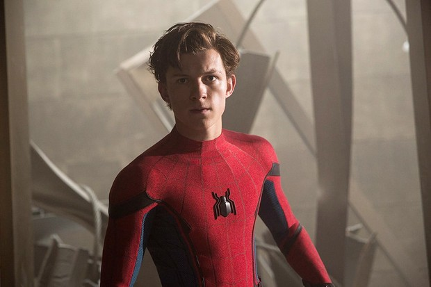 The friendly neighborhood Spiderman (Tom Holland) is once again set to return for the Marvel Cinematic Universe.