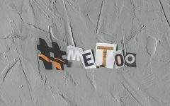 #MeToo Redemption Not Possible