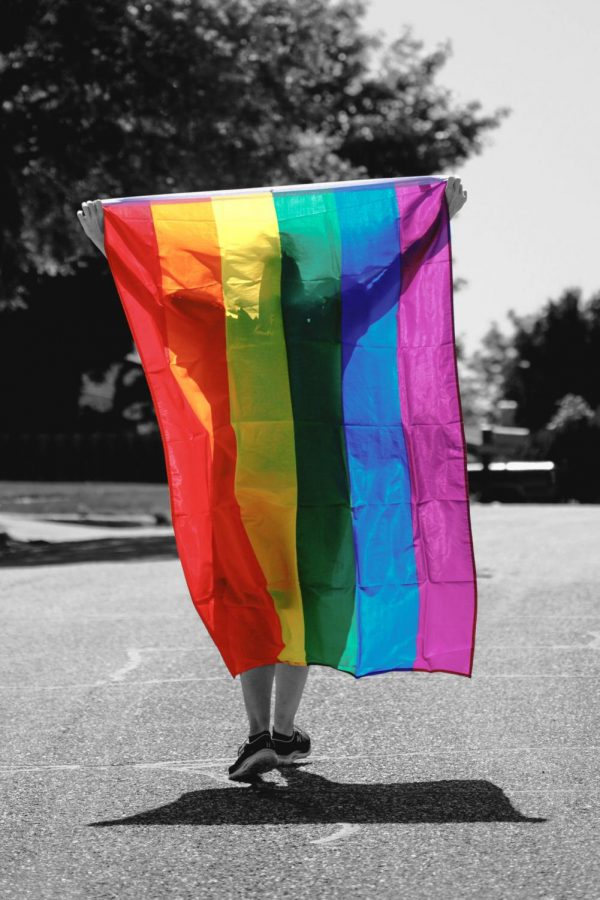 Protect+LGBTQ%2B+Employees