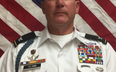 COL(R) Andrew R. Flynn: What Makes Army Leadership Successful