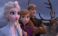 REVIEW: The Total Meltdown of the Frozen Series