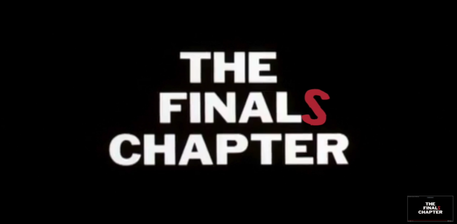▷ A-G Counselors Present: The Finals Chapter