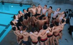 ▷ A Look Back at the 2019 Swim Season