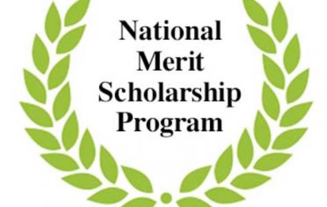 The National Merit Scholarship program aims to reward high-achieving high school students through scholarships.