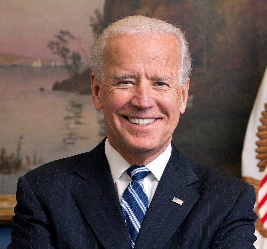 Official+portrait+of+Vice+President+Joe+Biden+in+his+West+Wing+Office+at+the+White+House%2C+Jan.+10%2C+2013.+%28Official+White+House+Photo+by+David+Lienemann%29..This+official+White+House+photograph+is+being+made+available+only+for+publication+by+news+organizations+and%2For+for+personal+use+printing+by+the+subject%28s%29+of+the+photograph.+The+photograph+may+not+be+manipulated+in+any+way+and+may+not+be+used+in+commercial+or+political+materials%2C+advertisements%2C+emails%2C+products%2C+promotions+that+in+any+way+suggests+approval+or+endorsement+of+the+President%2C+the+First+Family%2C+or+the+White+House.
