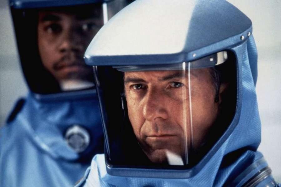 Movies to watch while stuck in quarantine for Coronavirus