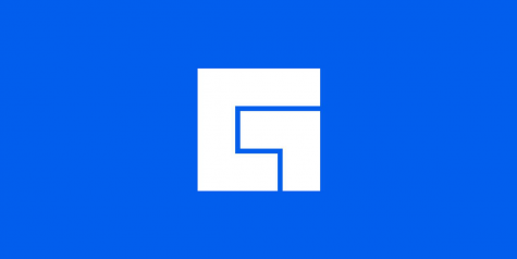 The logo for Facebook Gaming.