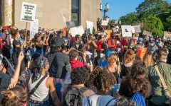Dear non-Black people of color, #BlackLivesMatter is your fight too