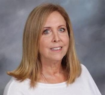 2020 Retiring faculty: Ms. Ellen Stern