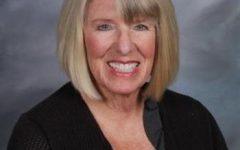 Janice Carr