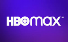 Is HBO Max the new king in town?