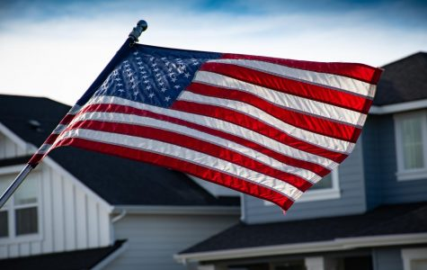 American families divided over celebrating Labor Day