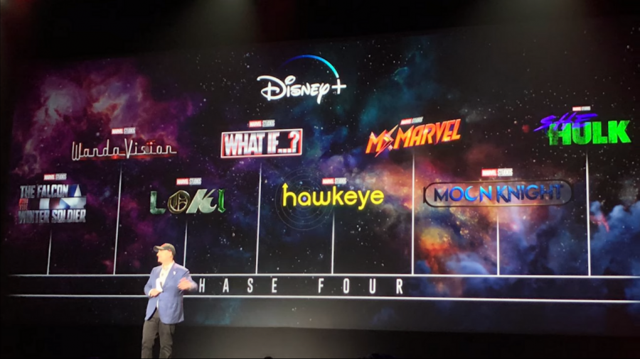 Everything+we+know+about+Marvel%E2%80%99s+upcoming+Disney%2B+original+series.