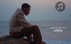 Giveon's spin on modern RnB and Hip-Hop has landed him as a new influence to the music scene.