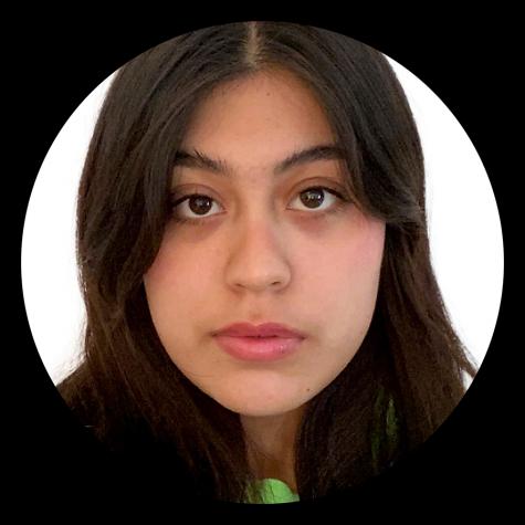 Photo of Monica Mazariegos