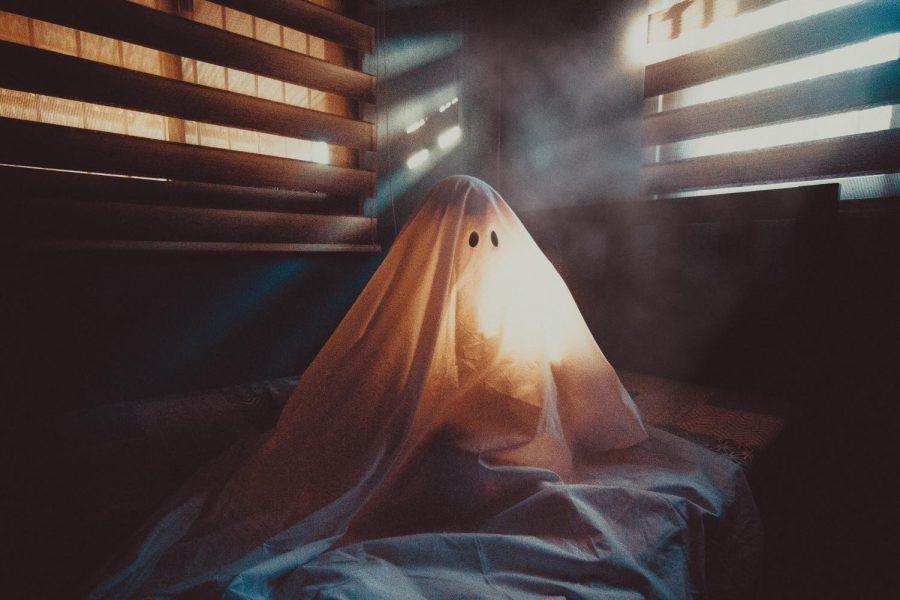 9 Halloween flicks to binge on this spooky season