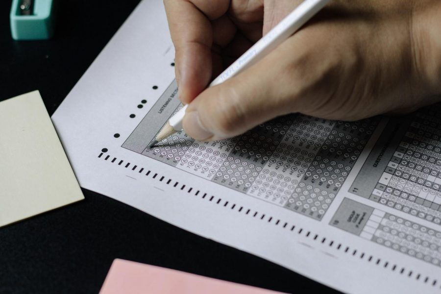 Putting pen to paper, the College Board signed an official statement to remove the optional essay portion of the SAT and further SAT Subject Tests.