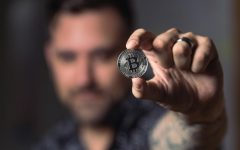 Man forgets password to Bitcoin worth $220 million