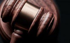 Supreme Court deliberates cheerleader's freedom of speech case