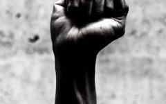 Playlist | Black history month