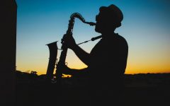 Playlist: kings and queens of jazz