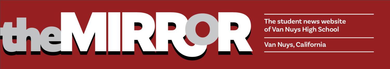 The Student News Site of Van Nuys High School