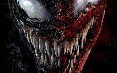 Venom has grossed nearly $300 million worldwide since its release.